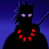 Somnifer0us's avatar
