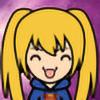 SomniiNymph's avatar