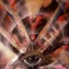 Somniphorius's avatar