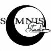somnis-studio's avatar