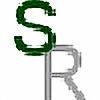 Somnium--Ranch's avatar