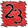 Somnium-23's avatar