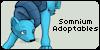 somnium-adoptables