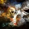 somnium79's avatar