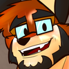 SomniumFox's avatar