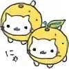 SomniumObscurum's avatar