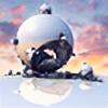 somnl's avatar