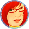 SomnolentButterflies's avatar