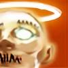 Somnovore's avatar