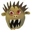 somnox's avatar