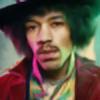 somofasullivan's avatar