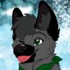 somokey's avatar