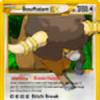 Somoko's avatar