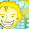 somoloss's avatar