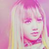 somom123's avatar