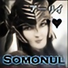 Somonul's avatar