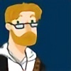 somosquesoydulce's avatar