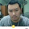 SomPho117's avatar