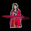 somresources's avatar