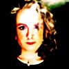 Somseenmeisje's avatar