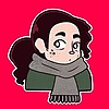 SomthingCanvas's avatar