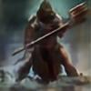 SomthingStupid69's avatar