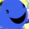 Somuchlove43's avatar