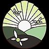 SomurCourt's avatar