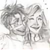 SomuSanders's avatar