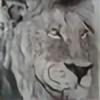 Somx's avatar