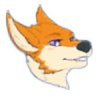 somxt's avatar