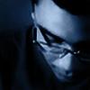 Son-I's avatar