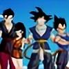 son-jin's avatar
