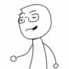 son-link's avatar