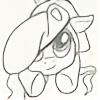 son-luke666's avatar