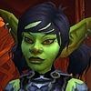 Son-Mao-Lin's avatar