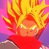 Son-Niku's avatar