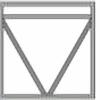 son-of-artemis's avatar