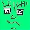 Son-of-Astaroth's avatar