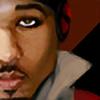 Son-OF-Da-gAmE's avatar
