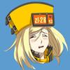Son-of-Satyr's avatar