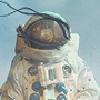 Son-Reborn's avatar