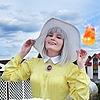 Son-So-Hyun's avatar
