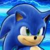 Son-Void's avatar