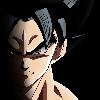 Son-Wuillkiu100's avatar