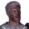 son0fmischief's avatar
