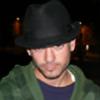 Son0r's avatar