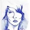 son1clove's avatar
