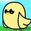 son6of6tredis's avatar