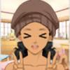 Sona-DVA's avatar